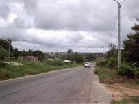 A la d�couverte d'Agboville
